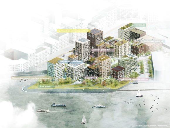 delva-landscape-architects-1-studioninedots-amvest-hurks-re-born-onderzoek-circulariteit-grasweg-amsterdam-antwerpen-montage-birdview