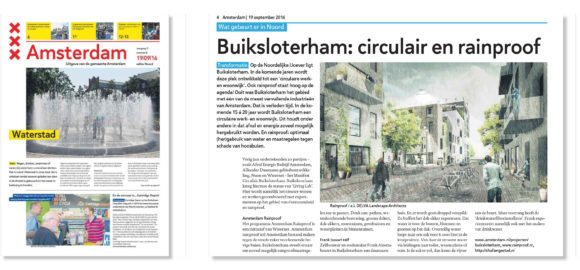 delva-landscape-architects-amsterdam-antwerpen-hoogte-kadijk-steven-amsterdam-editienoord