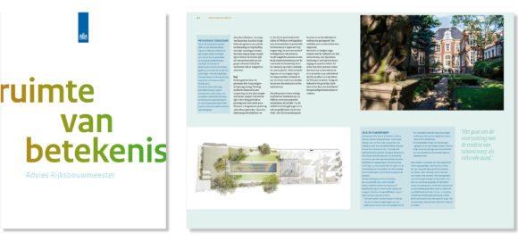 delva-landscape-architects-amsterdam-antwerpen-hoogte-kadijk-steven-buitenruimte-van-betekenis-advies-rijksbouwmeester-tuin-johan-de-witthuis-den-haag2