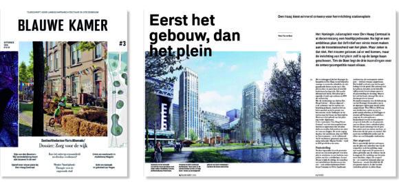 delva-landscape-architects-amsterdam-antwerpen-hoogte-kadijk-steven-blauwe-kamer-kj-plein-den-haag2