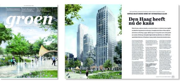 delva-landscape-architects-amsterdam-antwerpen-hoogte-kadijk-steven-groen-kj-plein-den-haag2