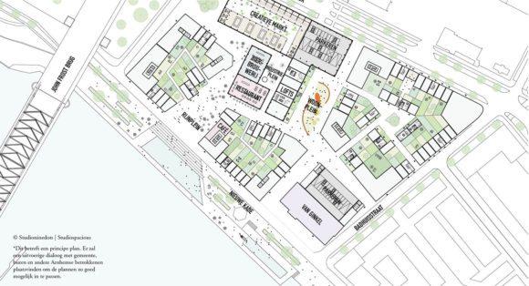 delva-landscape-architects-amsterdam-steven-delva-bpd-studioninedots-arnhem-coberco-circulair-waterfront-cultureel-erfgoed-studiospacious_lowres-6