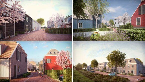 delva-landscape-architects-houben-hurks-kiekensterrein-amsterdam-noord-antwerpen-steven-polder-landsmeerderdijk-puccini-12