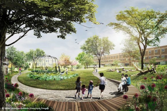 delva-landscape-architects-skonk-rotte-rotterdam-amsterdam-antwerpen-rotterdam-parkstad-powerhouse-company-binnengebied2
