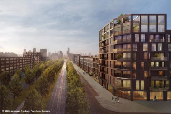 delva-landscape-architects-skonk-rotte-rotterdam-amsterdam-antwerpen-rotterdam-parkstad-powerhouse-company-laan-op-zuid2