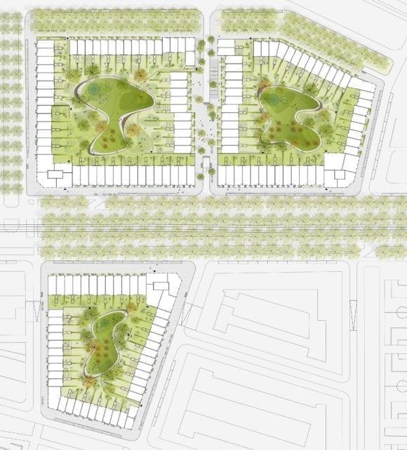 delva-landscape-architects-skonk-rotte-rotterdam-amsterdam-antwerpen-rotterdam-parkstad-powerhouse-company-plankaart