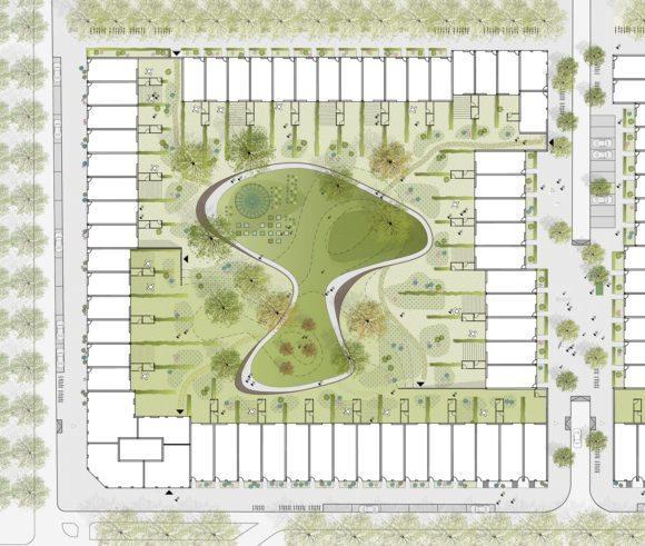 delva-landscape-architects-skonk-rotte-rotterdam-amsterdam-antwerpen-rotterdam-parkstad-powerhouse-company-plankaart-inzoom
