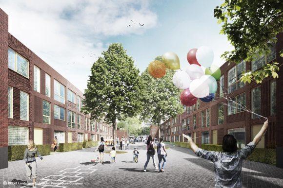 delva-landscape-architects-skonk-rotte-rotterdam-amsterdam-antwerpen-rotterdam-parkstad-powerhouse-company-tussenstraat2