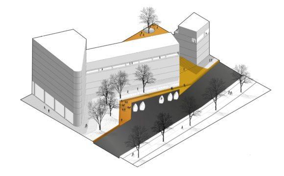 delva-landscape-architects-steven-delva-am-bam-powerhouse-company-viac-blonk-advies-diemen-sniep-waterfront-2-copy