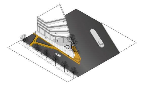 delva-landscape-architects-steven-delva-am-bam-powerhouse-company-viac-blonk-advies-diemen-sniep-waterfront-3-copy