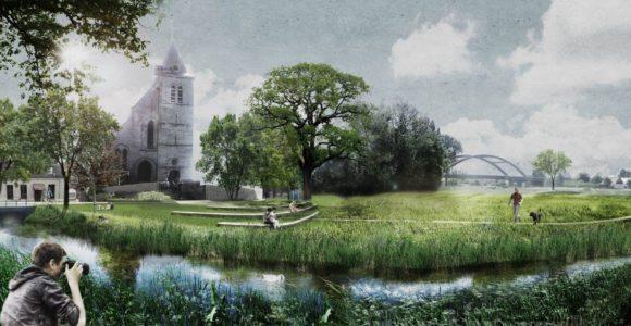 delva-landscape-archtitects-spiere-dorpshart-plusoffice-amsterdam-antwerpen-winvowm-leiedal-03