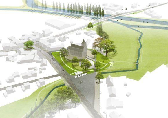delva-landscape-archtitects-spiere-dorpshart-plusoffice-amsterdam-antwerpen-winvowm-leiedal-05