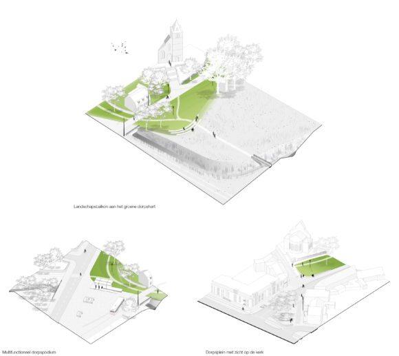 delva-landscape-archtitects-spiere-dorpshart-plusoffice-amsterdam-antwerpen-winvowm-leiedal-06