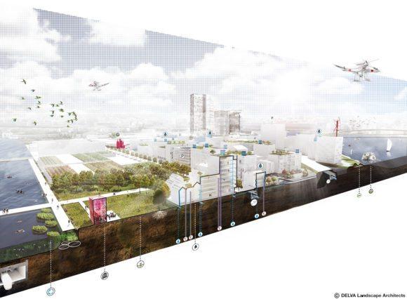 delva-landscape-architects-steven-circulair-buiksloterham-amsterdam-noord-antwerpen-smart-city-circulair-buiksloterham-ontwerpend-onderzoek-4