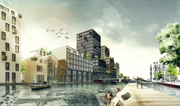 delva-landscape-architects-steven-circulair-buiksloterham-amsterdam-noord-antwerpen-smart-city-circulair-buiksloterham-ontwerpend-onderzoek-7