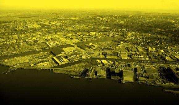 dla-buiksloterham-delva-landscape-architects-studioninedots-amsterdam-antwerpen-circulair-ontwerpend-onderzoek_x