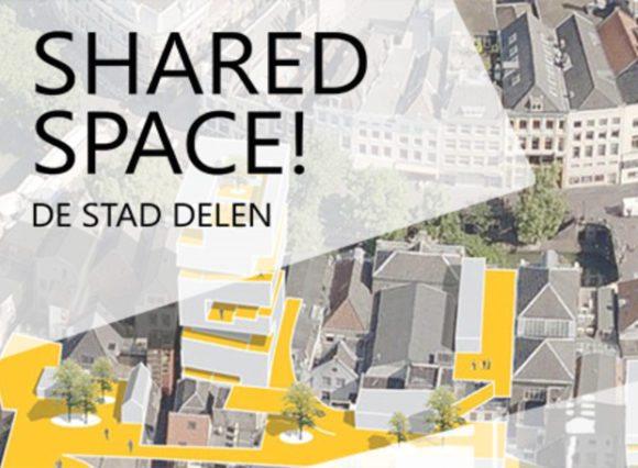 delva-landscape-architects-amsterdam-rotterdam-shared-space-manifestatie-over-gezonde-verstedelijking