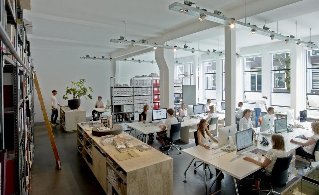 Delva-Landscape-Architects-Puur-plus-ontwerpers-Steven-Delva-Stefan-Bennebroek-wonen-werken-en-logeren-StoutCo-Amsterdam-Antwerpen-studio