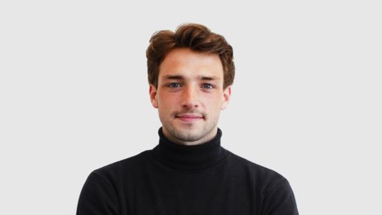 Laurens Maertens