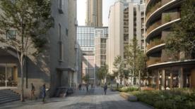 DELVA Landscape Architects Amsterdam Antwerpen Hoogte Kadijk Steven Rotterdam Rijnhaven 11 (1)