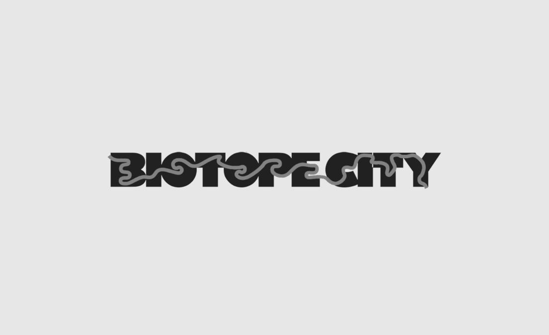 DELVA Biotopecity webversie2b